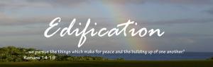 edification[1]