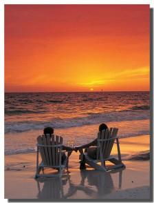 beach-at-sunset-floridarealty101