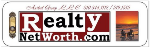 Anibal Group RealtyNetWorth.com